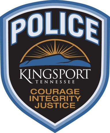 KPD-logo-patch