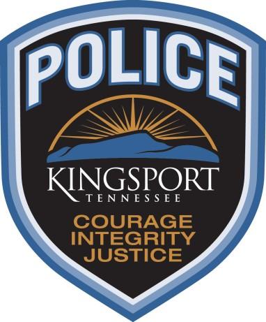 KPD-logo-patch